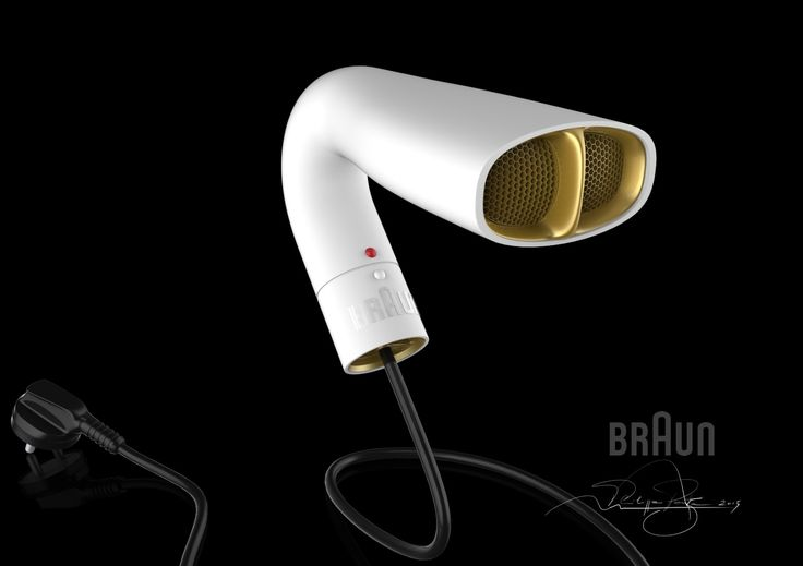 Best images about hair dryer on pinterest jets