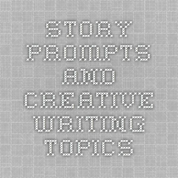 creative writing internships in delhi Women s Web
