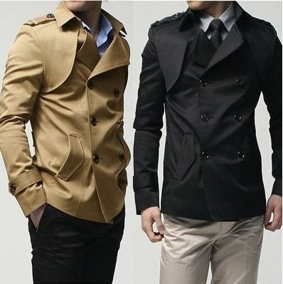 35 best Trench coat images on Pinterest
