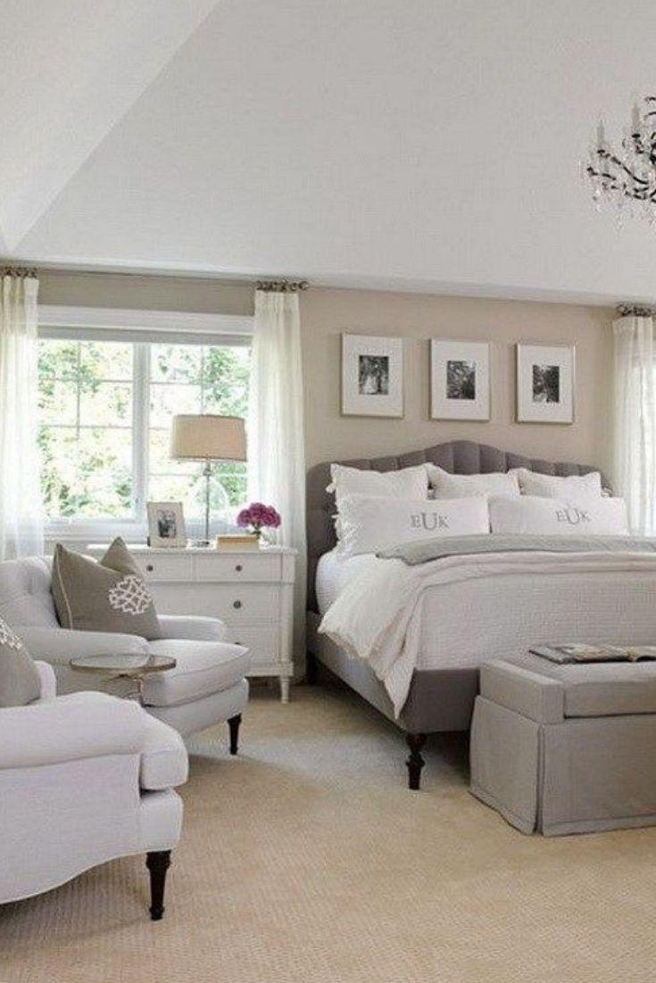 Innovative Of Master Bedroom Ideas In 2020 Bedroom Design Trends Small Master Bedroom Bedroom Interior