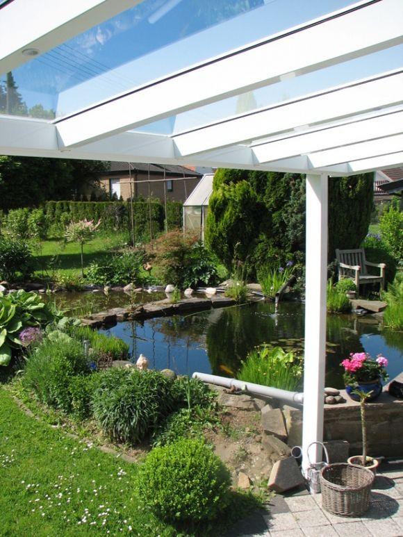 17 besten wintergarten terrasse gew chshaus bilder auf. Black Bedroom Furniture Sets. Home Design Ideas