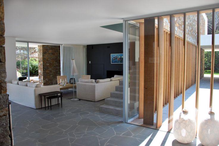 Maison de vacances maison sarah lavoine sl pinterest - Maison de vacances christopher design ...