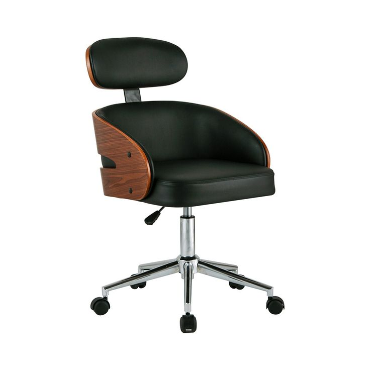 9 best office chairs images on Pinterest