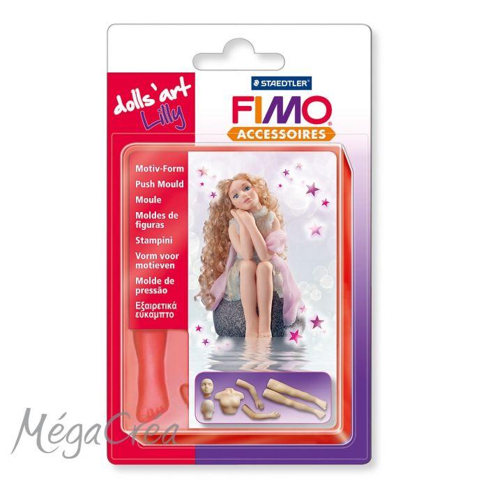http://www.megacrea.com/moule-flexible-en-silicone-push-mould-poupee-7404.html