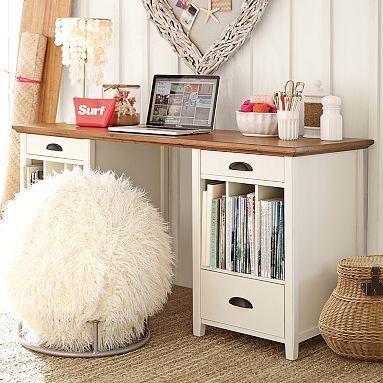Best 25 Pedestal desk ideas on Pinterest Reclaimed timber