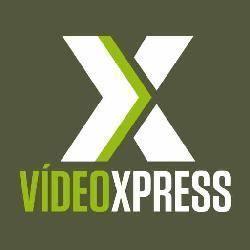 VideoXpress - Aprenda Como Fazer um Vídeo de Sucesso Usando seu Smartphone