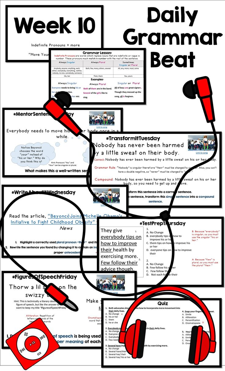 Printables Daily Grammar Practice Worksheets 1000 ideas about grammar practice on pinterest 2nd grade finally a fun daily great for act and eoc prep uses mentor