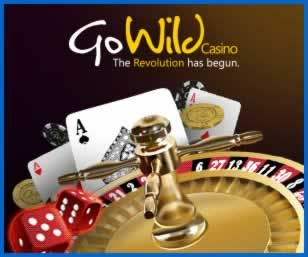 To celebrate the launch of Microgaming's newest game, Ariana slot, Go Wild Casino is giving players a chance to win a trip for two to Dubai. Read more at http://blog.casinocashjourney.com/2015/05/01/go-wild-dubai-trip/