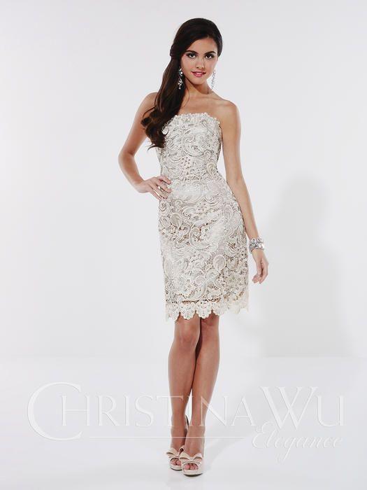 Fresh Explore Women us Wedding Dresses and more