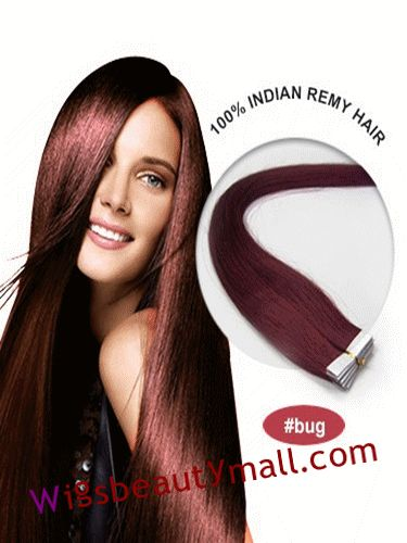 73 best tape in hair extensions images on pinterest remy human wholesale yaki hair extensions online 34 inch bug 10pcs straight tape in indian remy human hair pmusecretfo Choice Image