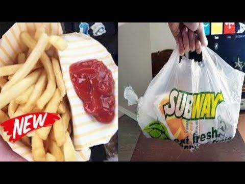 10 Fast Food Hacks You Didn't Know About - DAY 411 10 Fast Food Hacks You Didn't Know About - DAY 411 10 Fast Food Hacks You Didn't Know About - DAY 411 You want facts? You want watch them everyday?. Well you're in the right place. Laughing Out Loud brings you an unholy number of facts of varying quality about the topics you might like! Movies gaming social media aliens countries. Whatever topics we can find space facts wwe top 10 2010... Facts for we'll consider making a video about…