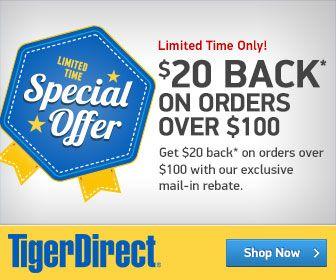 #electronics #Shopping coupons discounts deals bargains Planet Goldilocks http://www.planetgoldilocks.com/shopping.htm  #mailInRebate #cashback