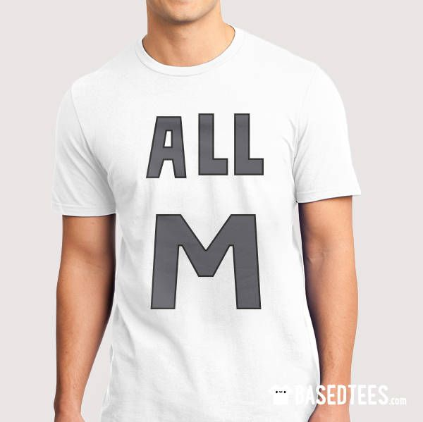 My Hero Academia All Might T-Shirt #myheroacademia #anime #animemerch #animemerchanidse #otaku #allmight #bokunoheroacademia #tee #tees #tshirt #tshirts #deku