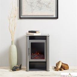 25 Best Electric Stove Fire Ideas On Pinterest
