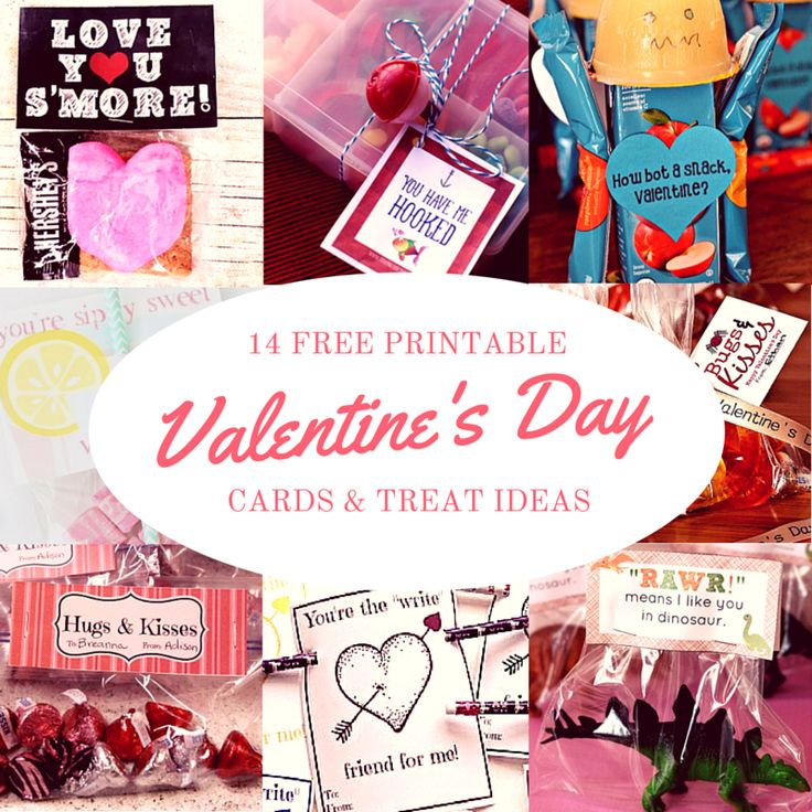 25+ best ideas about Printable valentine on Pinterest ...
