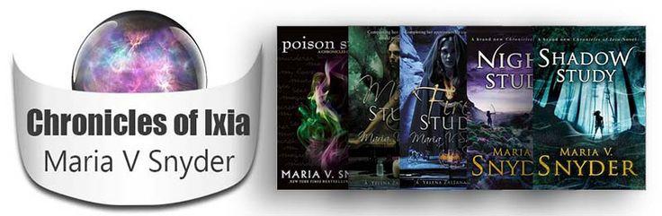 http://www.readerswarehouse.co.za/Catalog/AuthorLink?authorName=Snyder%2C%20Maria%20V.