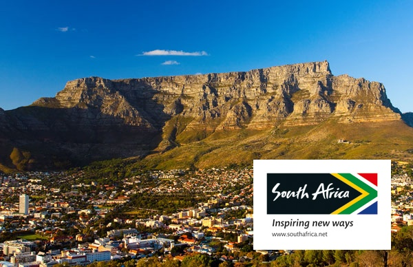 Unbeatable Value: 13-day South Africa Tour with Flights ex New York from only $3,599 Just launched is Goway's Cape Highlights and Safari program which offers exceptional savings and value. This comprehensive first-class itinerary includes round trip flights, and taxes, from New York or Washington, 4 nights in Cape Town with sightseeing, 3 nights exploring the Garden Route and 3 nights at the Kariega Private Game lodge with all meals, game activities and more. call 828-475-6227