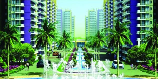Here are five tips as you hunt Property in Noida   1.    Plot VS apartment: You can buy a plot for the price of an apartment along the Yamuna Expressway that attaches Greater Noida with Agra. The world class expressway provides easy access from Delhi. But, don't expect urgent capital appreciation as there is an oversupply of plots in this area. Plots near the F1 track are better options.