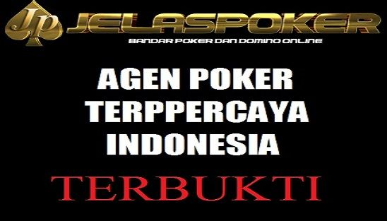 http://idegokil.com/jelaspoker-com-situs-agen-poker-online-terpercaya-di-indonesia/