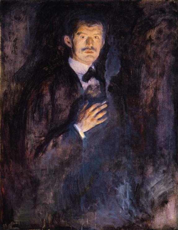 Edvard Munch | edvard munch 1863 1944