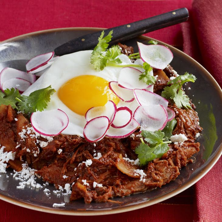 More like this: fried eggs , fried egg recipes and egg recipes .