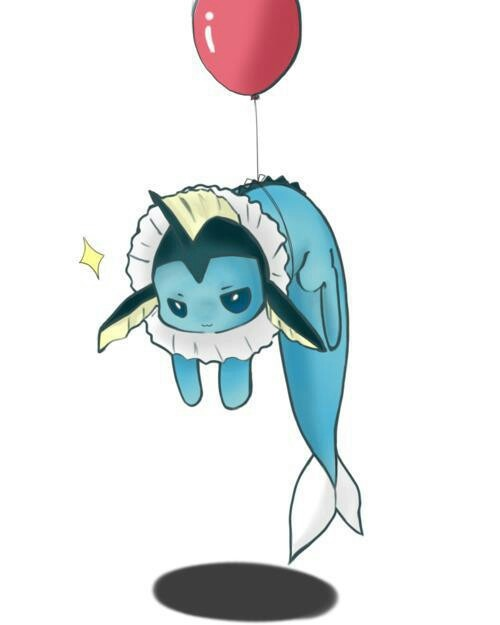 Jolteon | Pokémon Wiki | FANDOM powered by Wikia
