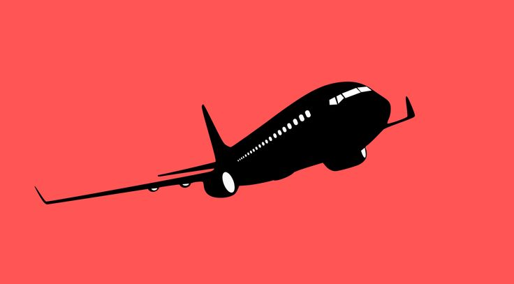 Airplane,PNG,VECTOR
