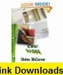 Yours, Now And Forever (Loving Large) eBook Marilyn Lee ,   ,  , ASIN: B0069HSGOA , tutorials , pdf , ebook , torrent , downloads , rapidshare , filesonic , hotfile , megaupload , fileserve