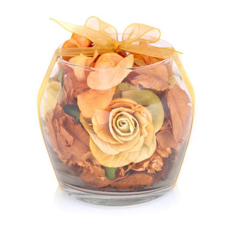 23 best images about flores secas arranjos e ideias on pinterest jars navidad and xmas - Flores secas decoracion ...