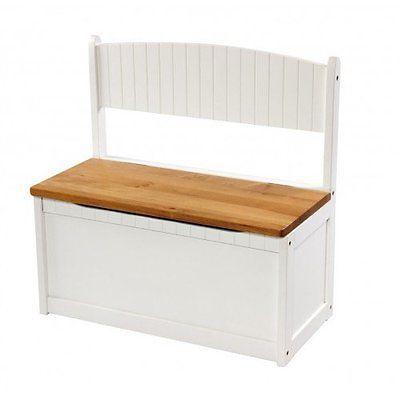 Oltre 25 fantastiche idee su panca contenitore su for Scatole in legno ikea