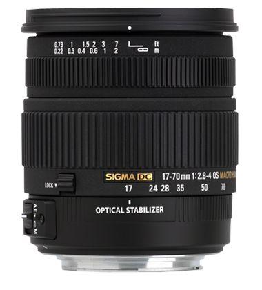 sigma17-70