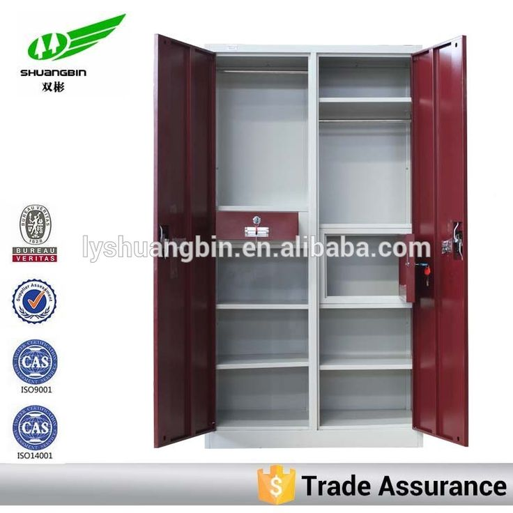 Check out this product on Alibaba.com App:2 mirror steel triveni almirah prices https://m.alibaba.com/Nruaem
