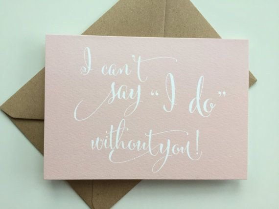 **A B O U T : T H I S : C A R D**  - A6 Size card (10.5cm x 14.8cm) - Printed on 300gsm luxury textured card - Comes with C6 envelope in recycled