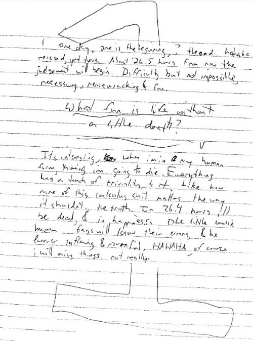 essays on columbine massacre Dylan klebold and eric harris were not your average teenagers according to their journals, notes, and videos, klebold had been thinking of committing suicide in 1997, and they both begun thinking about a large massacre in april 1998 the two had already run into trouble, and were arrested for.