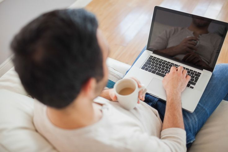 Laptop: matt vagy fényes kijelző?