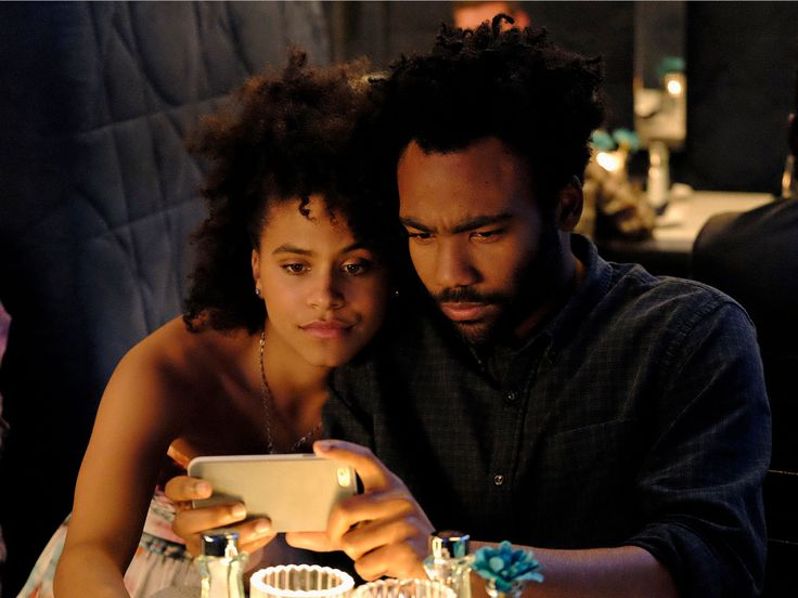 "Best TV Shows: ""Atlanta"" (FX) - http://www.businessinsider.com/best-tv-shows-critics-choice-awards-nominations-2016-11"