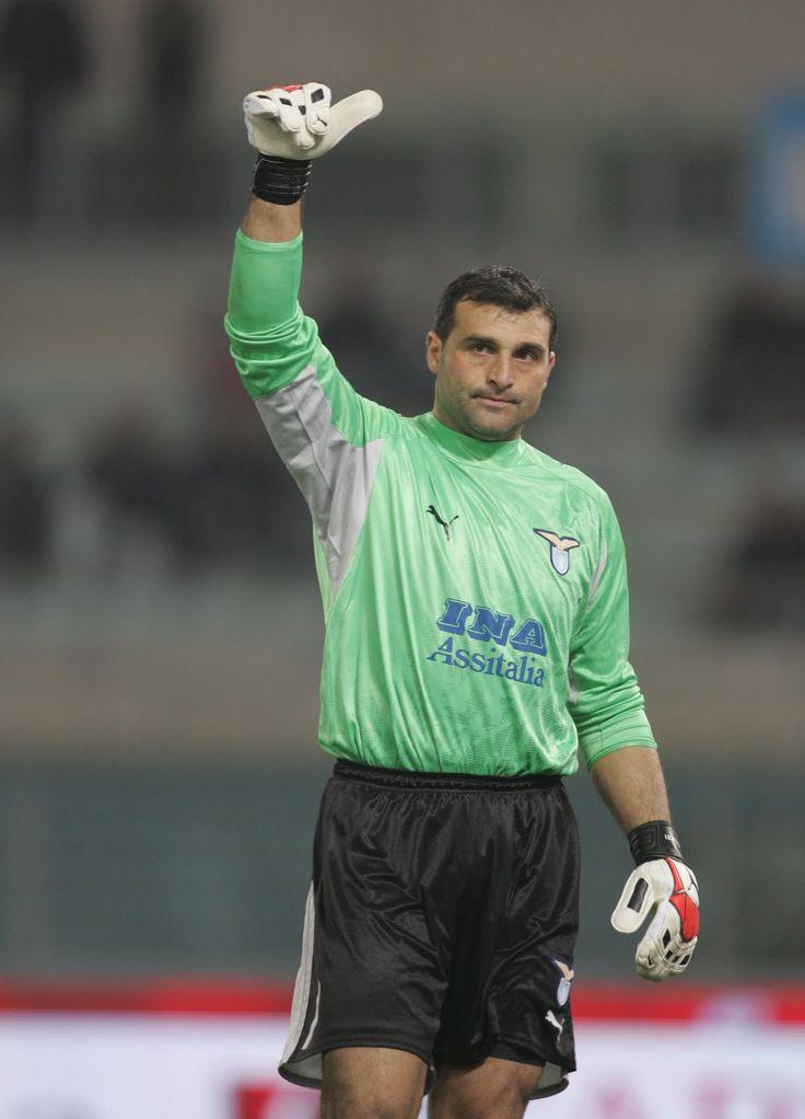 Angelo Peruzzi