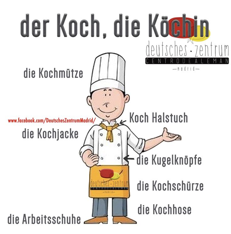 free ebook deutsch