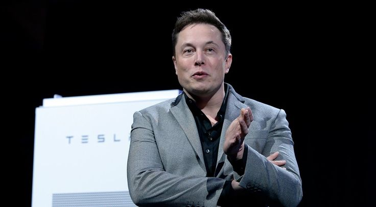 """Elon Musk conceptualized """"Mars Oasis"""", a mission to land a small greenhouse on Mars that would contain food crops growing on the Martian regolith. Additionally, leading Tesla Motors, he has fulfilled enthusiasm of adventure lovers with varieties of electric cars."""