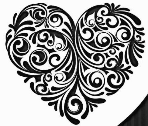 Download 21 best cricut mandela images on Pinterest   Mandalas ...