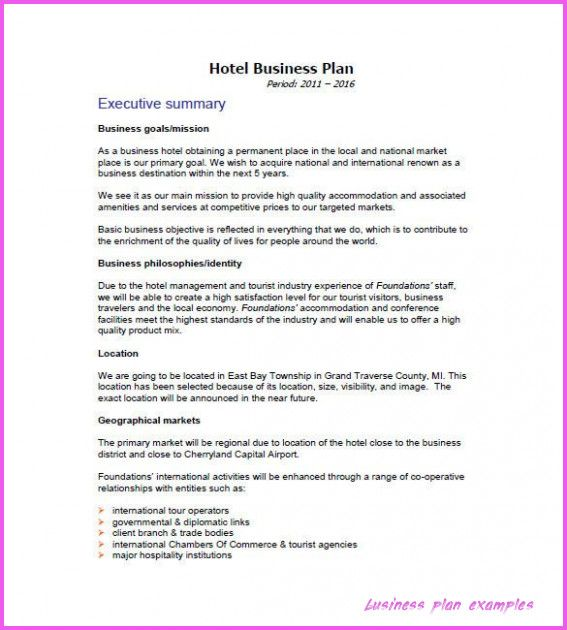 Five Easy Ways To Facilitate Business Plan Examples Business Plan Examples Https Businessne Business Plan Example Business Planning Writing A Business Plan