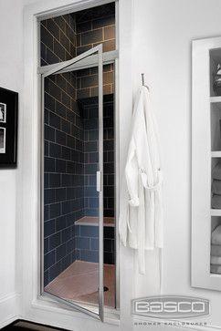 17 best images about bathroom design basco shower