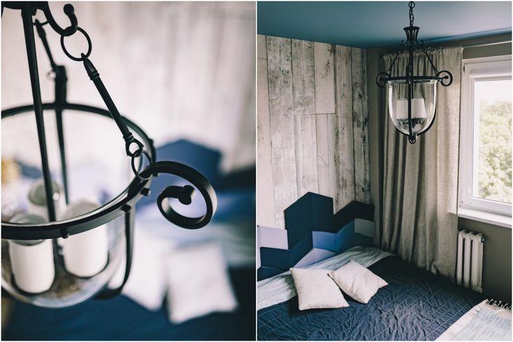 Pałacowe akcenty w moim domu, czyli jak stworzyć efekt Wow! już na wejściu. lamps, design, wnętrza, interio, luxury, interiordesign, interiorsdesignblog, glamour, luxurydesign, architecture, home, house, homedecor, decorations, exclusive, bedroom