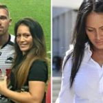 Nrl Star Bryce Cartwrights ex girlfriend Brittany Hura found dead – Yahoo7