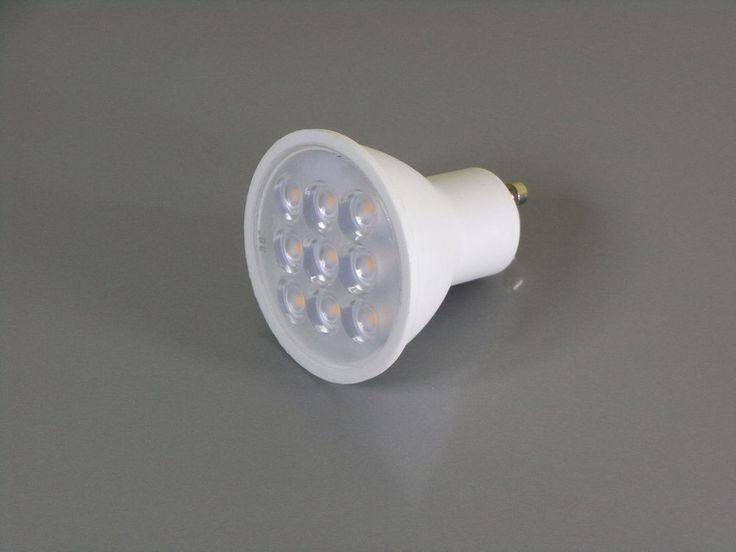 die besten 25 led leuchtmittel gu10 ideen auf pinterest leuchtmittel gu10 led leuchtmittel. Black Bedroom Furniture Sets. Home Design Ideas