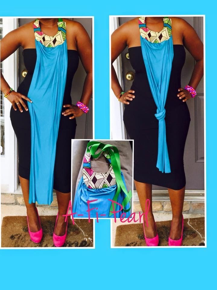 V & V: Versatile and Vibrant! One of a kind.   *Limited Edition
