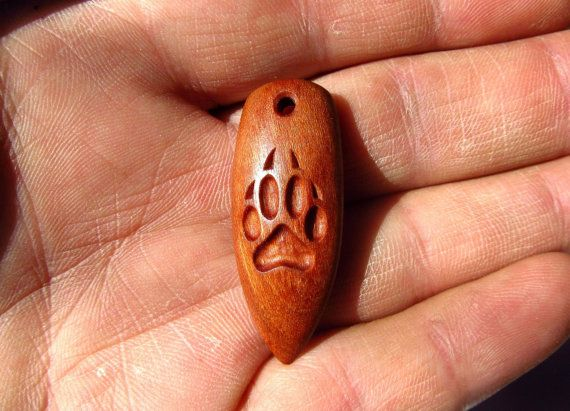143 Best Wooden Jewelry Images On Pinterest