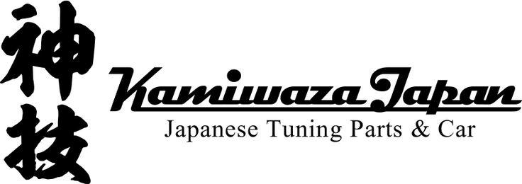 Kamiwaza Japan