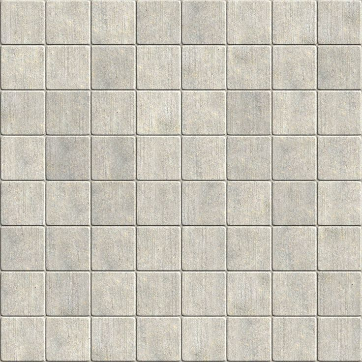 26106d1348103059 Camoflage Seamless Texture  Maps Free Use Concrete_tiles_2048.