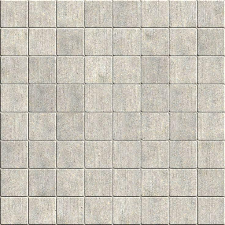 Pin by Mai Pham on Lib | Texture | Tiles texture, Floor texture, Tiles